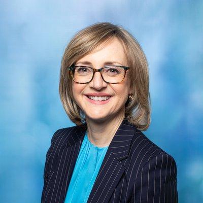 Catherine Callaghan QC new.jpg