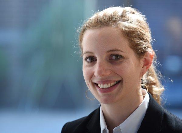 Natasha Simonsen