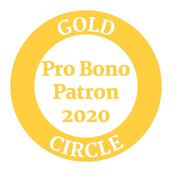 ProBono2020.png